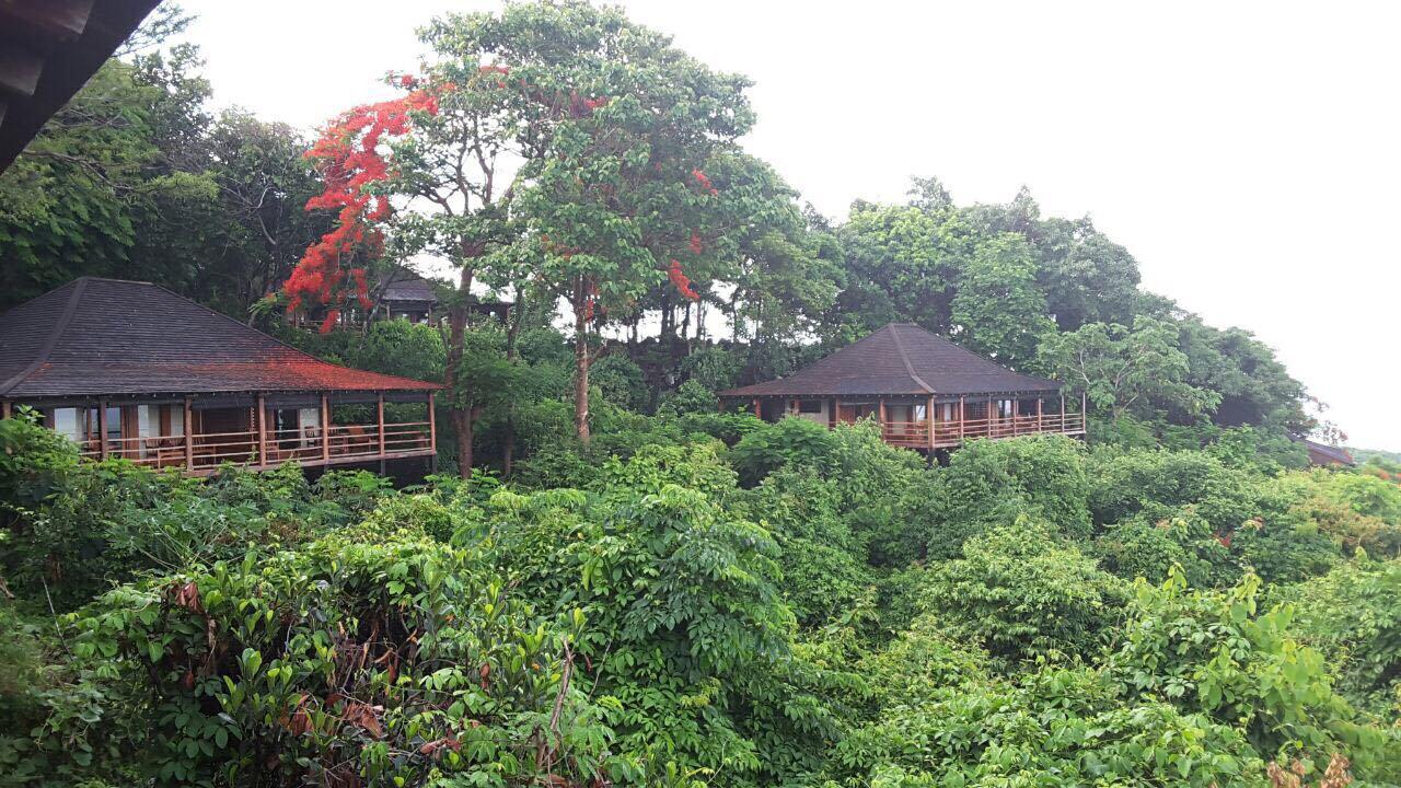 gallery - popa mountain resort